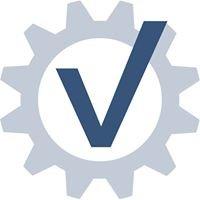 VUN Vereins- und Unternehmer Netzwerk Hannover