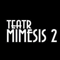 TeatrMimesis 2