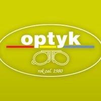 TwojOptyk.com