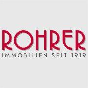 Rohrer Immobilien Berlin