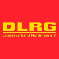DLRG Landesverband Nordrhein e.V.