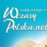 WczasyPolska.net - baza noclegowa, noclegi, hotele