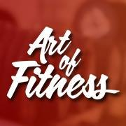 Art of Fitness GmbH