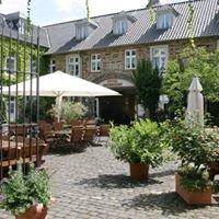 Rodderhof - Hotel, Tagungshotel und Restaurant in Ahrweiler