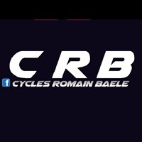 Cycles Romain BAELE