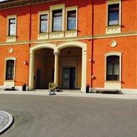 Kaiserin Elisabeth Museum Bahnhof Possenhofen
