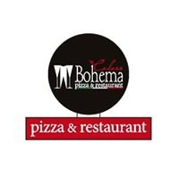 Bohema Colore - pizza & restaurant