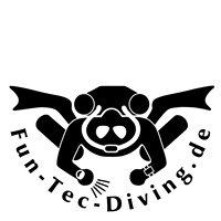 Fun & Tec Diving