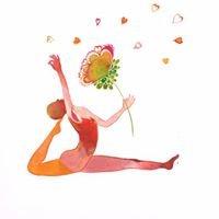 Maitri Yoga Chiemsee