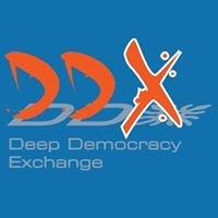Deep Democracy Exchange