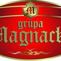Grupa Magnacka