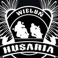 Klub Motocyklowy Husaria Wieluń