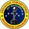 Siedleckie Towarzystwo Miłośników Astronomii