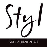 STYL & Stylowy komis