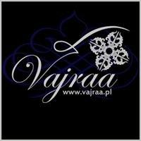 Vajraa Enterprises