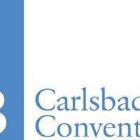 Carlsbad Convention Bureau