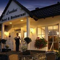 Hotel & Restaurant Luckai