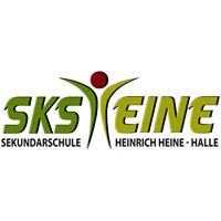 Sekundarschule Heinrich Heine - Halle