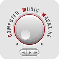 月刊 컴퓨터음악
