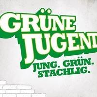 Grüne Jugend Landshut