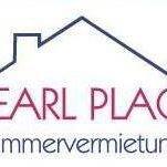 PEARL PLACE Zimmervermietung Berlin -  Pension & Hostel