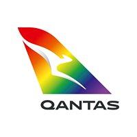 Qantas Club - Gold Coast
