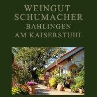 Weingut Schumacher