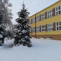 Szkoła Podstawowa w Cześnikach