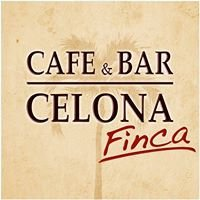 Finca & Bar Celona Oldenburg