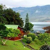 El Valle del Cauca Turístico