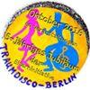 Traumdisco Berlin