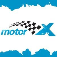 Motor-x.pl