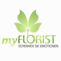Floristik & Gartenbau Luthardt