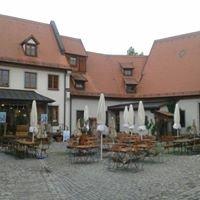 Gasthof Kohlenmühle