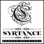 Syrtance Cosmetics