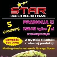 STAR Döner Kebab  Nowy Sącz