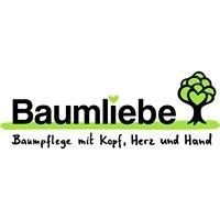 Baumliebe GmbH