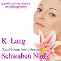 Schwaben Nails Ltd