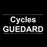 Cycles Guedard