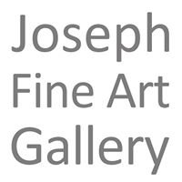 Joseph Fine Art Gallery