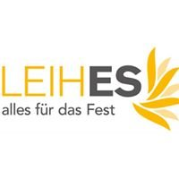 Leih Es GmbH
