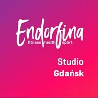 Endorfina POLE Fitness Gdańsk