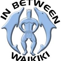 In Between Waikiki
