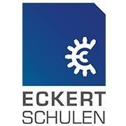 Eckert Schulen