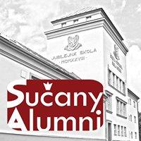 Sučany Alumni