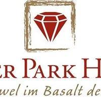 Bäder Park Hotel & 7 Welten Spa Resort