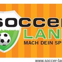 Soccerland Oldenburg