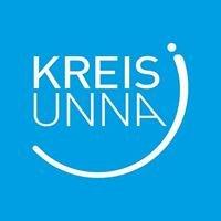 kreis-unna.de
