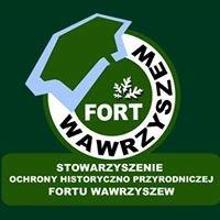 Stowarzyszenie Ochrony Historyczno Przyrodniczej Fortu Wawrzyszew