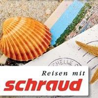 Schraud Reisen Arnstein